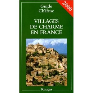 guide villages charme_.jpg