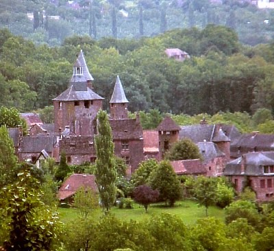 village collonges.jpg