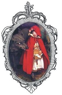 look chaperon rouge.jpg
